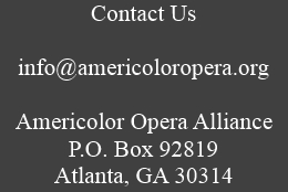 Americolor Contact Us