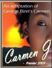 Carmen J