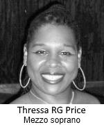 Thressa RG Price