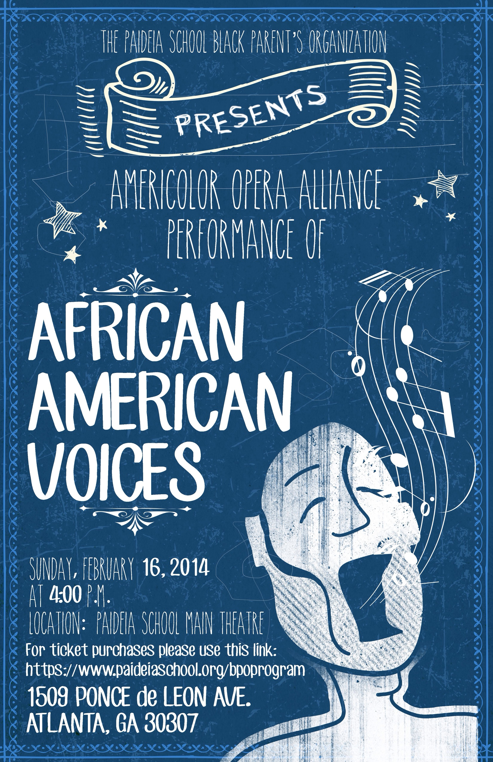 Leslie_AfricanAmericanVoices_v03