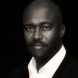 Michael McBride, Webmaster