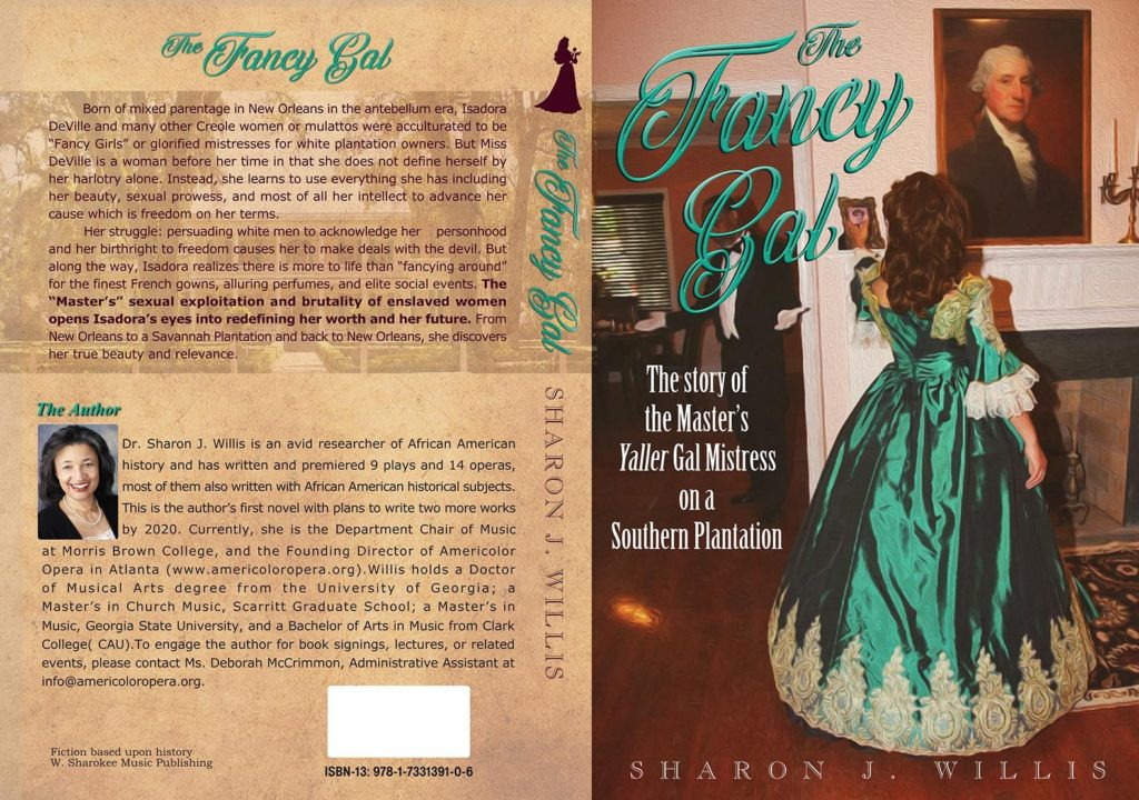This image has an empty alt attribute; its file name is Fancy-Gal-Book-Cover-1024x720.jpg